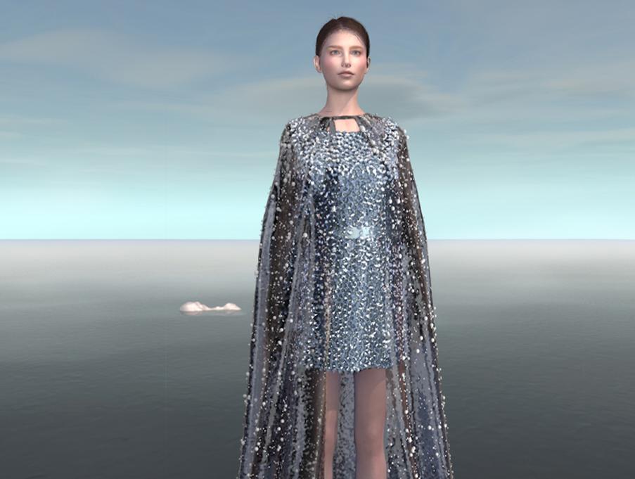 Giornata Mondiale della Terra, anche la moda 2021 la celebra per iniziare insieme un percorso di rinascita